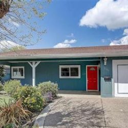 New 3 Beds 2 Baths Single Family Listing in CONCORD! 1