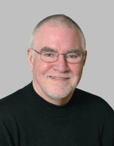 Bernard Gibbons
